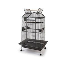 Eurogold - EuroGold Büyük Papağan Kafesi
