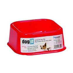 Dogit - Dogit Köpek Mama Kabı