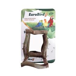 Eurobrid - EuroBird Aynalı Tünek