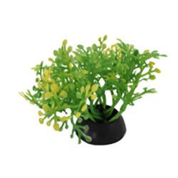 Eurogold - EuroGold Akvaryumlar İçin Plastik Bitki