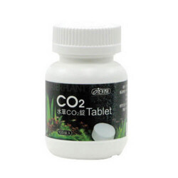 Eurogold - EuroGold Ista Co2 Tablet