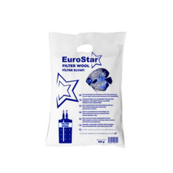 Eurostar - EuroStar Filter Wool Filtre Elyafı
