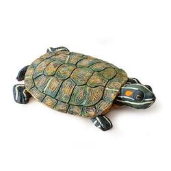 Exo Terra - Exo Terra Kaplumbağa Adası