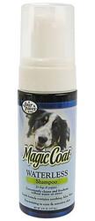 Four Paws - Four Paws Yavru Ve Yetişkin Köpekler İçin Kuru Şampuan