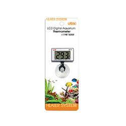 Kinven - Ista Lcd Dijital Termometre