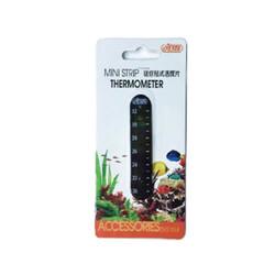 Kinven - Ista Mini Ldc Akvaryum İçin Termometre