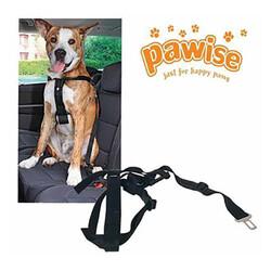 Pawise - Pawise Emniyet Kemer Tokalı Tasma