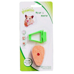 Pawise - Pawise Hamster Yalama Taşı