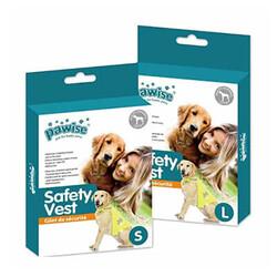 Pawise - Pawise Köpek Güvenlik Yeleği