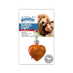 Pawise - Pawise Köpek Işıklı Güvenlik Alarmı