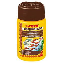 Sera - Sera Vipagran Baby