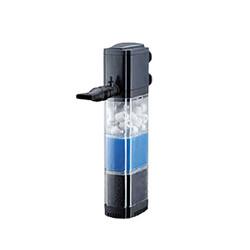 Sobo - Sobo İç Filtre 880 Lt/h 12 W