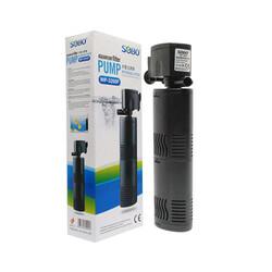 Sobo - Sobo WP-3200F İç Filtre 1200 Lt/h 25 W