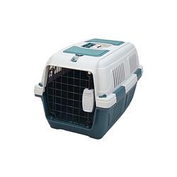 Strong - Strong Kedi & Köpek Taşıma Çantası 57x37x35 Cm