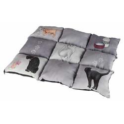 Trixie - Trixie Kedi Battaniye Ve Yatağı