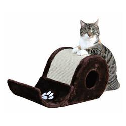 - Trixie Kedi Tırmalama Ve Evi