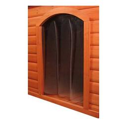 Trixie - Trixie Köpek Kulübesi Kapısı 39533 İçin