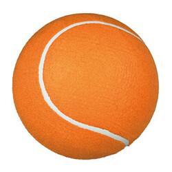 Trixie - Trixie Köpek Tenis Topu