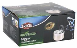 Trixie - Trixie Teraryum İçin Ultrasonik Sis Jeneratörü